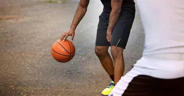جابه جایی کشکک زانو در ورزشکاران